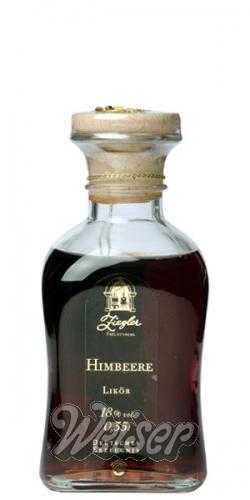 Weitere Spirituosen Liqueure Ziegler Himbeer Likor 0 35 Ltr