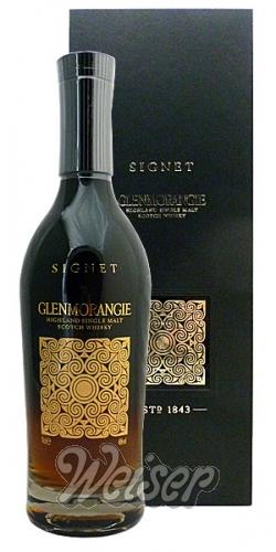Whisky / Schottland / Nördliche Highlands und Inseln / Glenmorangie ...