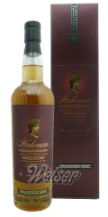 Hedonism Limited Release Bottling H2 9MMIX Compass Box 0,7 ltr.