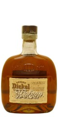 George Dickel Barrel Select hand selected 0,7 ltr.