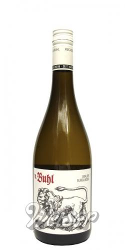 6 X Grauburgunder Trocken Weißwein Weingut Reichsrat Von Buhl Deidesheim Pfalz Business & Industrie