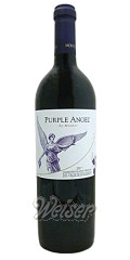 Purple Angel by Montes 2012 0,75 ltr.