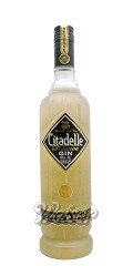 Citadelle Reseve Gin Edition 2012 0,7 ltr.