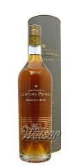 Bocchino Grappa di Nebbiolo da Barbaresco 0,7 ltr. - Barbaresco Cask Finish Cantina Privata