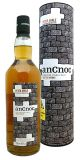 anCnoc Peter Arkle 3rd Edition Bricks 0,7 ltr.