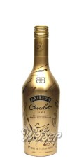 Bailey's Chocolat Luxe 0,5 ltr.