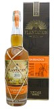 Plantation Grands Terroirs Rum - Barbados 2001 Vintage Edition 0,7 ltr.