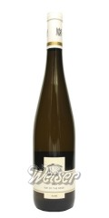 Dr. Crusius Top of the Rock Riesling trocken 2015 0,75 ltr.