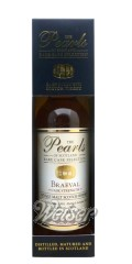 Braeval 1991 22 Jahre, Cask 95119 - The Pearls of Scotland, Gordon & Company 0,7 ltr.