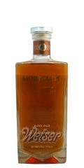 Mortlach Rare Old 0,5 ltr. - 2.81 (times) Distilled