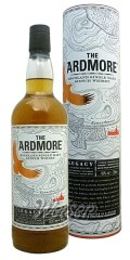 Ardmore Legacy 0,7 ltr.
