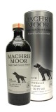 Arran Machrie Moor Cask Strength 0,7 ltr. Fourth Edition Release 2017