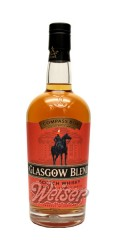 Great King Street, The Glasgow Blend 0,7 ltr. - Compass Box