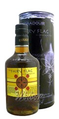 Edradour 15 Jahre, The Fairy Flag 0,7 ltr.