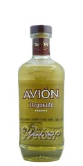 Avion Reposado Tequila 0,7 ltr.