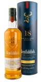 Glenfiddich 18 Jahre 0,7 ltr. - Small Batch Reserve, 2014