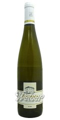 Dr. Crusius Traiser Riesling Porphyr 2014 0,75 ltr.
