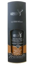 Highland Park 1988 ca. 25 Jahre, bottled 2013 - The MacPhail's Collection, Gordon&MacPhail 0,7 ltr.