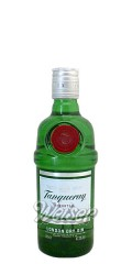 Tanqueray London Dry Gin 47,3% 0,35 ltr.