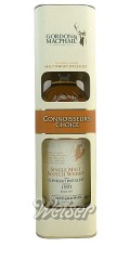 Clynelish 1997 ca. 16 Jahre, bottled 2013 - Connoisseurs Choice, Gordon&MacPhail 0,7 ltr.