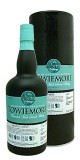 Towiemore Blended Malt, Classic Selection The Lost Distillery Whisky Company 0,7 ltr.