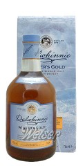 Dalwhinnie Winter's Gold 0,7 ltr.