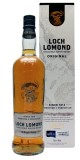 Loch Lomond Original 0,7 ltr. Single Malt