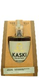 Teerenpeli Kaski, Distiller's Choice 0,5 ltr. - 100% Sherry Cask Matured