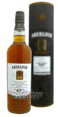 Aberlour 2004, bottled 2014 0,7 ltr. - White Oak