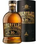 Aberfeldy 16 Jahre 0,7 ltr. - The Last Great Malts