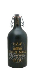 Eden Mill St. Andrews Oak Gin 0,5 ltr.