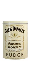 Jack Daniel´s Old No. 7 Tennessee Honey Fudge 300g Dose