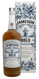 Jameson Irish Whiskey 1,0 ltr. The Deconstructed Series - Bold