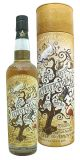 Spice Tree Extravaganza 0,7 ltr. - Blended Malt - Limited Edition, Compass Box
