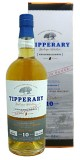 Tipperary Knockmealdowns 10 Jahre 0,7 ltr. - Irish Single Malt Whiskey, Batch 1/16