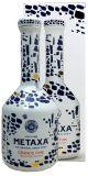 Metaxa Grand Fine 0,7 ltr. Collector's Edition