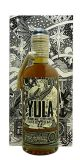 Yula 22 Jahre Cask Strength, Limited Release Chapter Three 2017 Islay and Island Blended Malt, Douglas Laing 0,7 ltr.