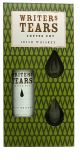 Writer's Tears Copper Pot Blended Irish Whiskey 0,7 ltr. Geschenkpackung mit 2 Gläsern