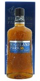 Highland Park 16 Jahre, Wings of the Eagle 0,7 ltr. Spicy & Elegant, Travel Retail