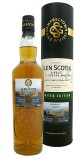 Glen Scotia 2000 Vintage 0,7 ltr. Release 1, Campbeltown Harbour