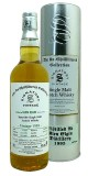 Glen Elgin 1995 21 Jahre, Cask 3259 + 3262 The Un-Chillfiltered Collection, Signatory 0,7 ltr.