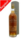 Bocchino Grappa di Nebbiolo da Barbaresco 3,0 ltr. Barbaresco Cask Finish Cantina Privata