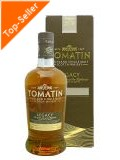 Tomatin Legacy 0,7 ltr.