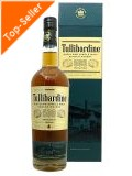 Tullibardine 500 Sherry Finish 0,7 ltr.