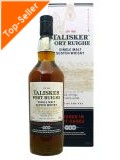 Talisker Port Ruighe 0,7 ltr. Finished in Port Casks