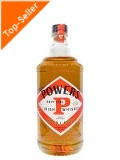 Powers Gold Label Irish Whiskey 43.2% 0,7 ltr. - Hand Crafted - Triple Distilled