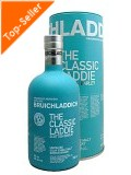 Bruichladdich The Classic Laddie Scottish Barley 0,7 ltr.