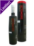 Octomore 6.2 Scottish Barley 167ppm 0,7 ltr. - Travel Retail Exclusive Edition