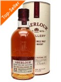 Aberlour 12 Jahre Non Chill-Filtered 0,7 ltr.