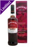 Bowmore The Devil's Casks 0,7 ltr. - Limited Release III - Double The Devil
